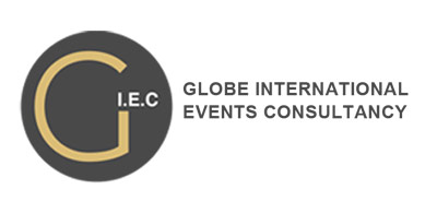Globe International Events Consultancy